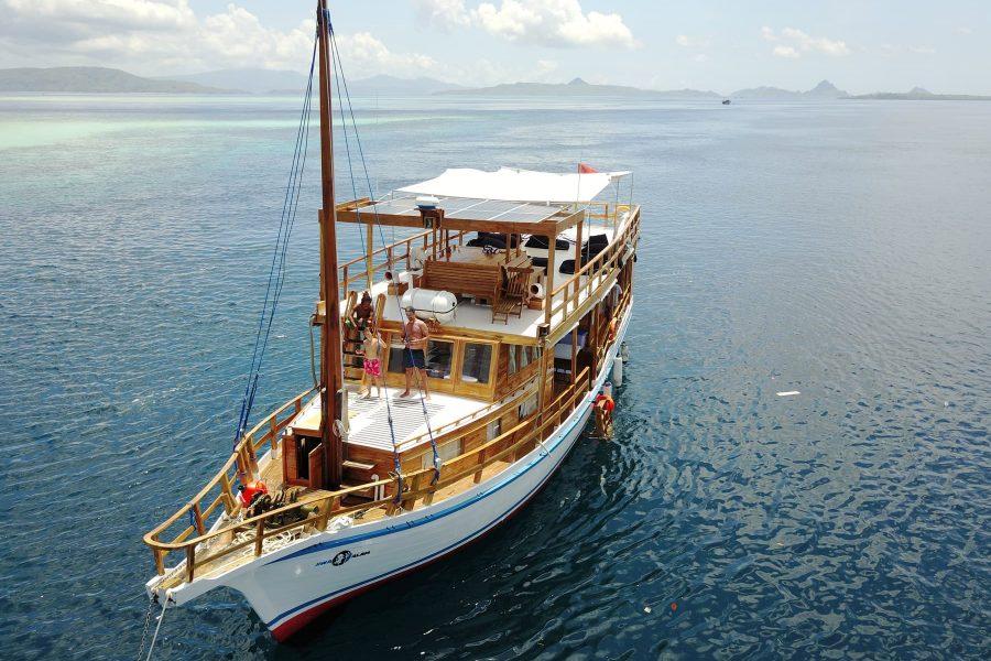 Jiwa-Alam-Indo-Cruise-Boat