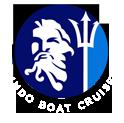 Indo Boat Cruise